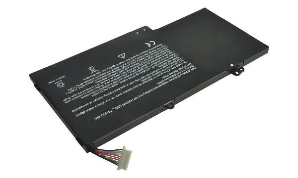 HP Pavilion 15-BK020WM 15-bk021nr 15-bk027cl 15-bk074nr HDD FFC Hard Drive CABLE
