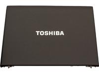 Toshiba portege r700 - 14m