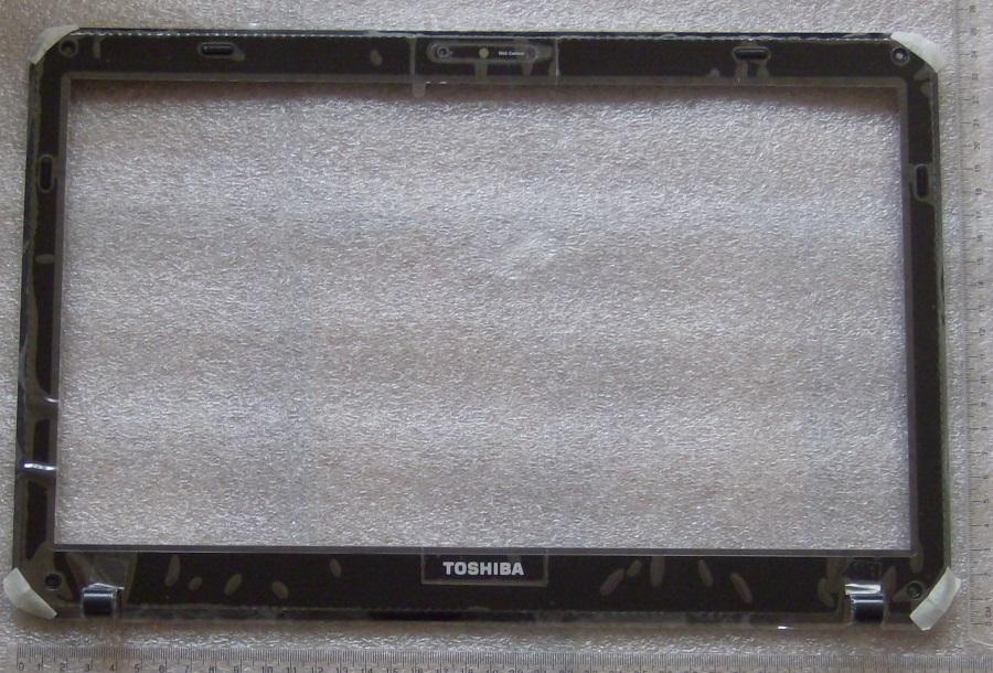 Satellite l650-10m