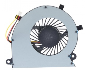 For Toshiba Satellite U505 CPU Fan