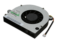 Toshiba Satellite L500-1XM L500-1XP L500-1XQ L500-1XR Compatible Laptop Fan